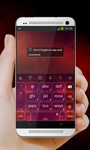 玩免費個人化APP|下載愛泡 TouchPal 皮膚Pífū app不用錢|硬是要APP