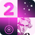 Magic Pink Tiles 2018: Piano Games 2 apk