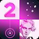 Magic Pink Tiles 2018: Piano Games 2 (game)