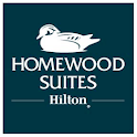Homewood Suites Riverwalk icon