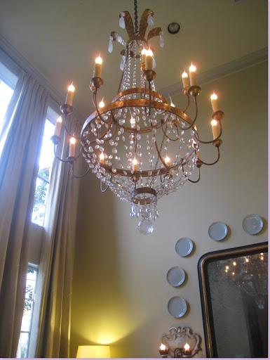 new chandelier 033