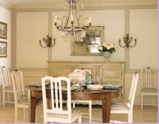 white-dining-room-0407-xlg