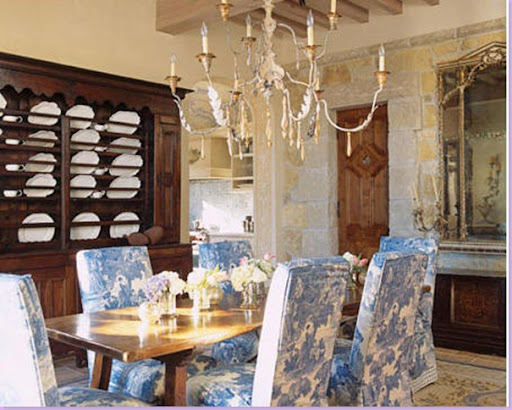 diningroom7