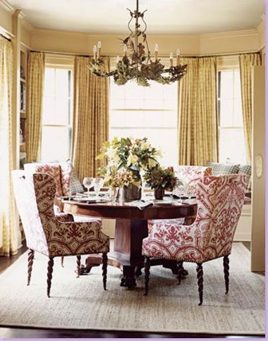 4-chintz-diningroom-1007_xlg