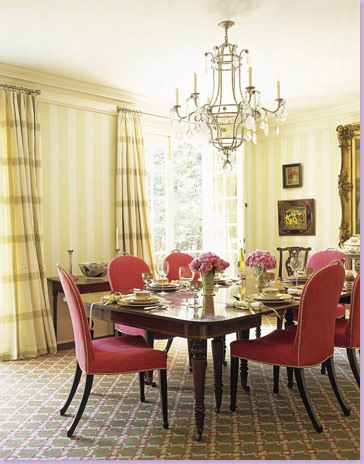 4-southern-dining-room-dec0807_xlg