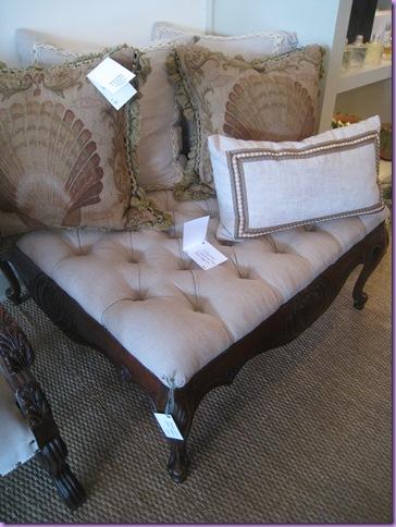 antiques 049