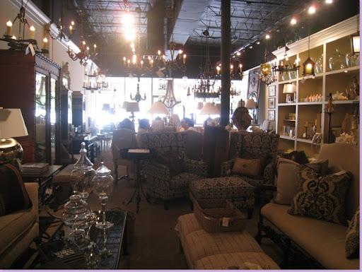 antiques 039