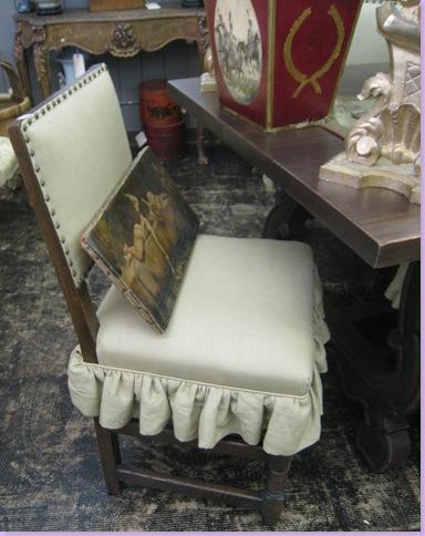 antiques 070