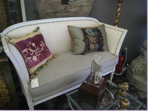 antiques 065
