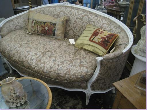 antiques 075