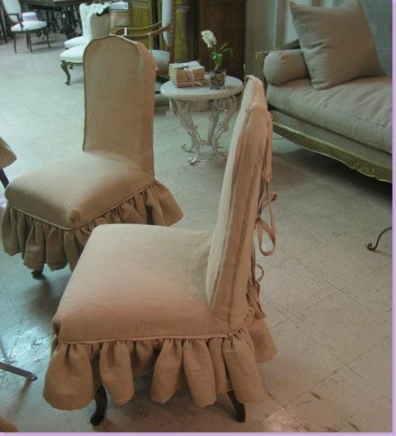 antiques 079
