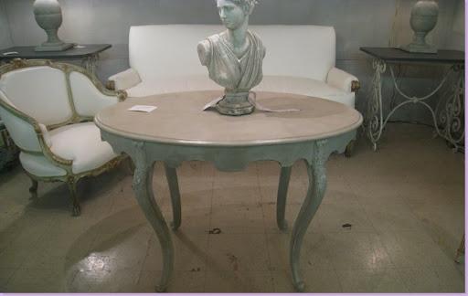 antiques 087