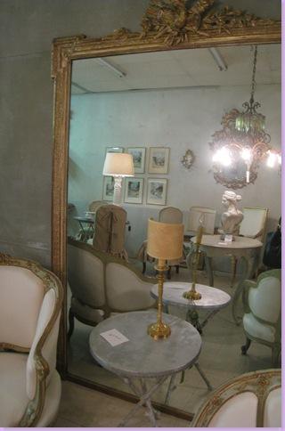 antiques 085