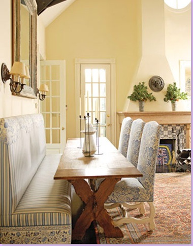 cream-dining-room-1106_xlg