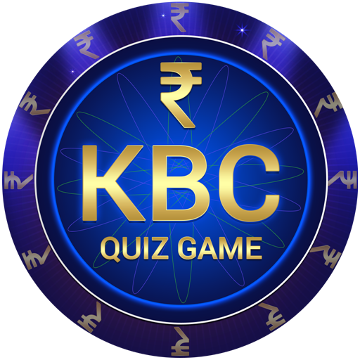 KBC Quiz Game