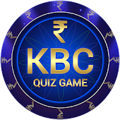 KBC Quiz Game in English/Hindi