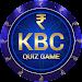 KBC Quiz Game in English/Hindi Icon
