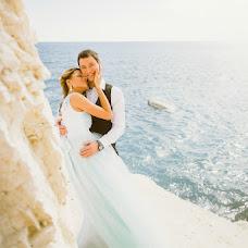 Wedding photographer Ekaterina Filatova (EkaChe). Photo of 22.02.2017