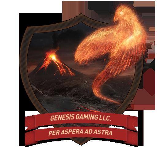 Galaxy Conquest Phoenix Awaken