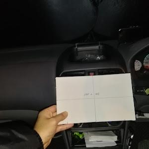 サニー B15 VZ-Rのカスタム事例画像 餅さんの2021年01月19日01:11の投稿