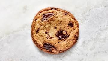 BA's Best Chocolate Chip Cookies Recipe