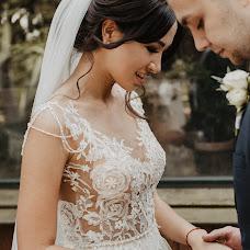Wedding photographer Vladimir Zakharov (Zakharovladimir). Photo of 16.01.2018