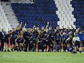 Serie A : Mergim Vojvoda et le Torino prennent l'eau contre l'Atalanta