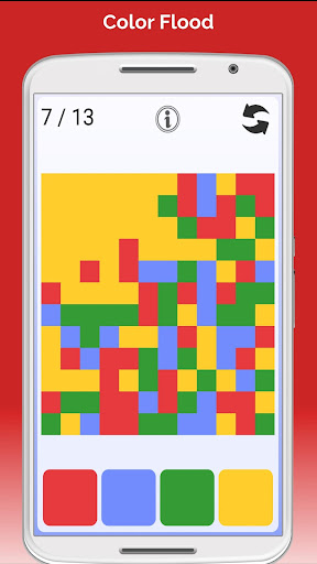 Smart Games - Logic Puzzles  {cheat|hack|gameplay|apk mod|resources generator} 5