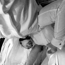 Wedding photographer Ciprian Grigorescu (CiprianGrigores). Photo of 07.07.2018