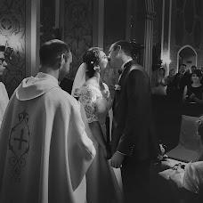 Wedding photographer Jacek Kołaczek (JacekKolaczek). Photo of 19.06.2017