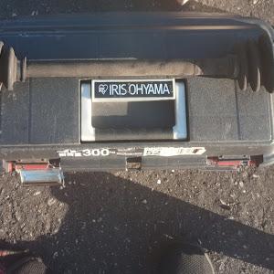 レガシィB4 BEEのカスタム事例画像 NGSさんの2020年12月08日22:11の投稿