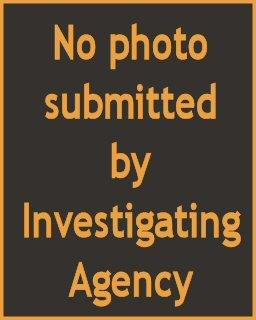 AAA.no photo submitted vsp black gold.jpg