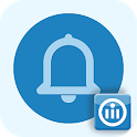 IOM Partner News icon