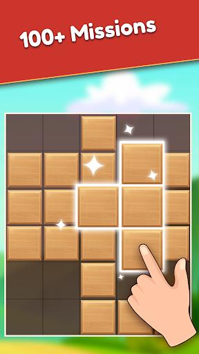 Block Puzzle Plus screenshots 3