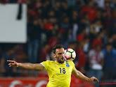 Rizespor vraagt tien miljoen euro voor Vedat Muriqi, die in de belangstelling staat van Anderlecht