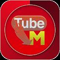 ТubMаte Demo Downloader icon