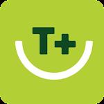 TMais Temakeria Icon