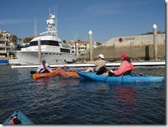 kayaking 014