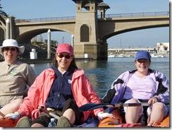 kayaking 032