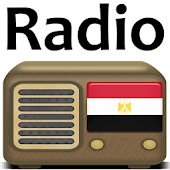 Radio Egypt - Music News Sport