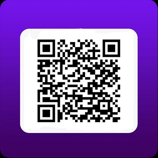 Qrcode Scanner and Generator + Barcode Scanner