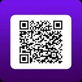 Tải Qrcode Scanner and Generator + Barcode Scanner APK