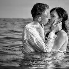 Wedding photographer Roman Matejov (syltfotograf). Photo of 08.03.2017