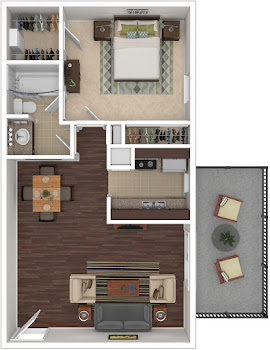 Go to A3 Floorplan page.