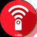 Control Remoto para Canon IR Icon