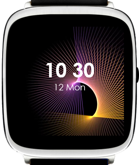 1000+ Animated Watch Faces - Android Apps on Google Play