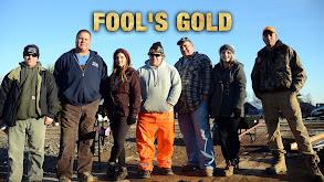 Fool's Gold thumbnail