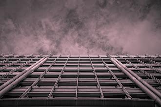 Photo: Complex Perspective - Washington, D.C.
