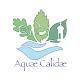 Download Aquae Calidae For PC Windows and Mac