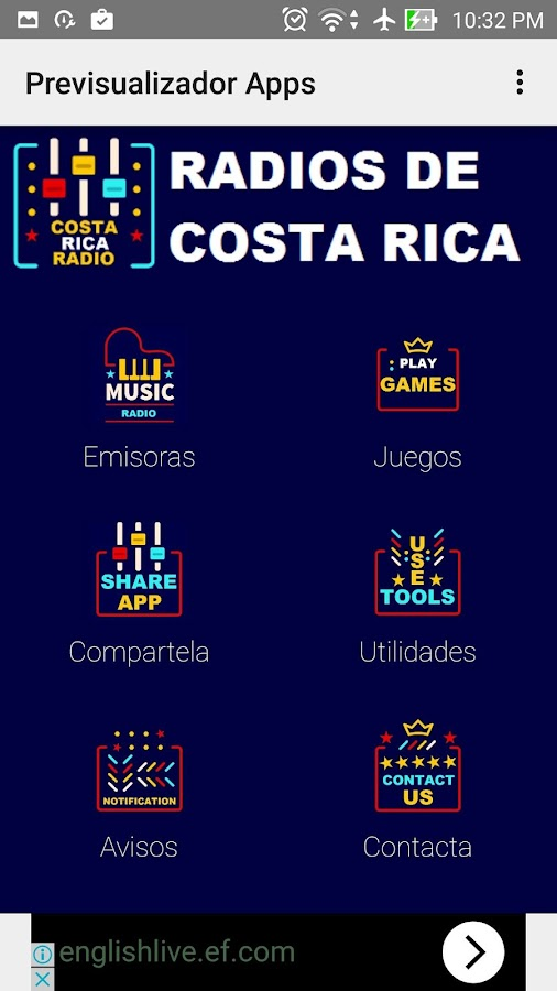 Drinking and gambling age in costa rica